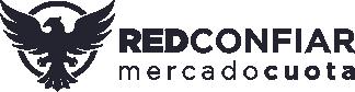 redconfiar.com
